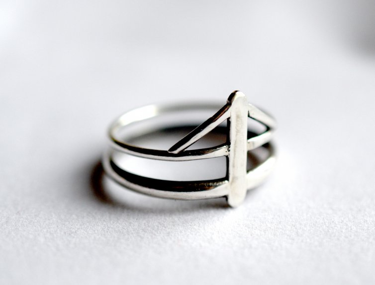 This Way Ring